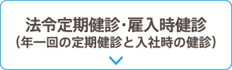 course02_02