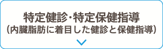 course02_05