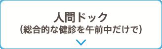 course02_06
