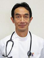 dr_kumamaru