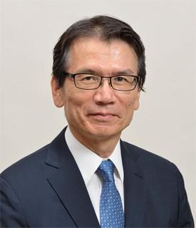 Dr.Hiro