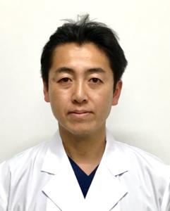 Dr.maeda