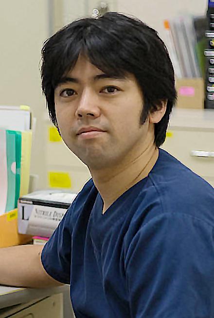 Dr_Akimoto