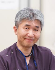 Dr_imaizumi
