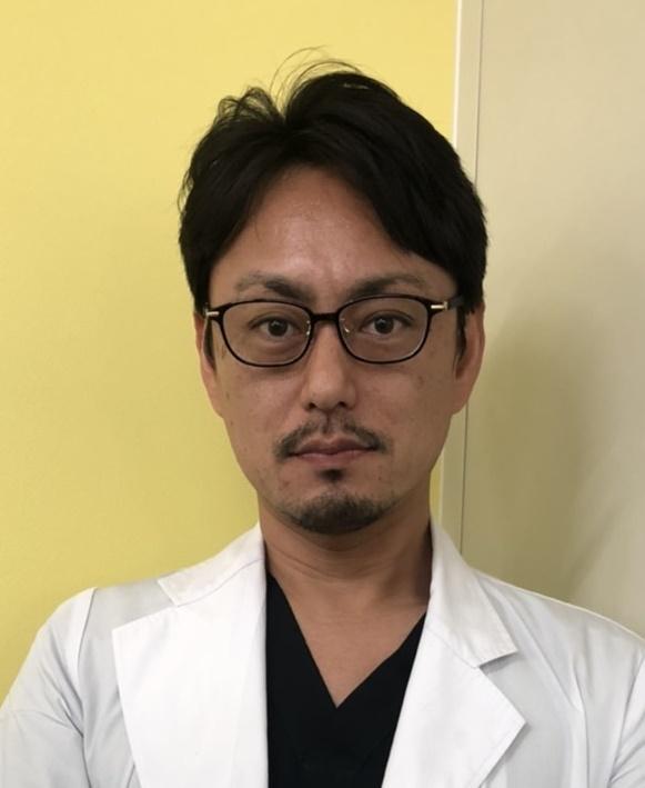 dr_men