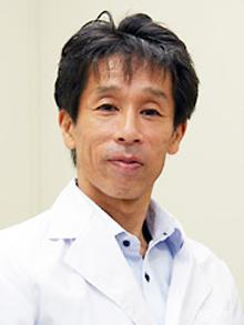 dr_kawada