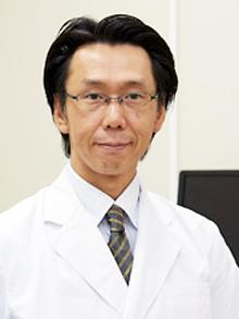 dr_kure