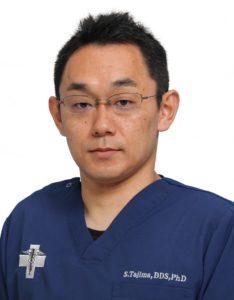 dr_tajima