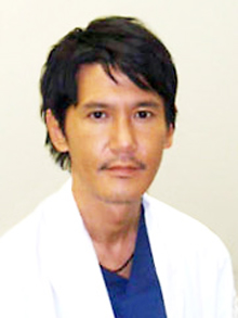 dr_taniguchi