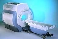 11 MRI室(3F)