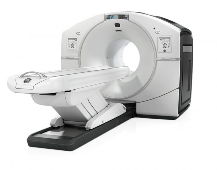 img_equipment01