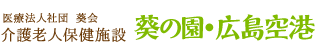 logo_86