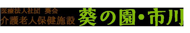 logo_33
