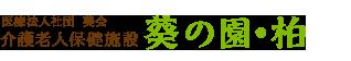 logo_55