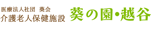 logo_91