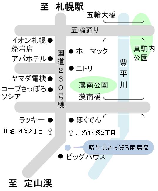 SMHP_map1