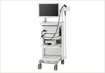 img_equipment06