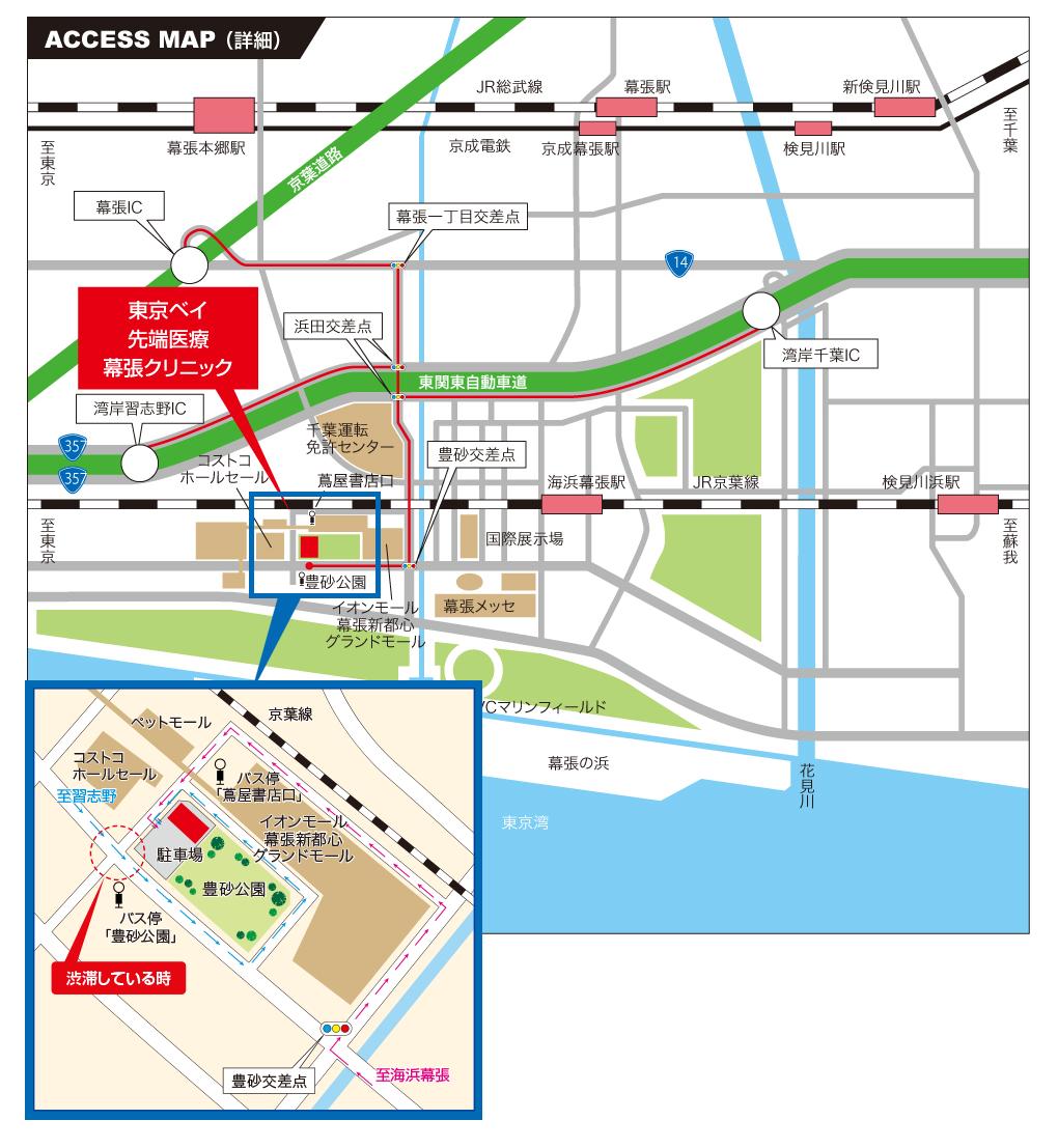 makuhari_map_