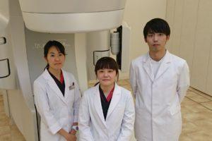 腫瘍科(H30.1)