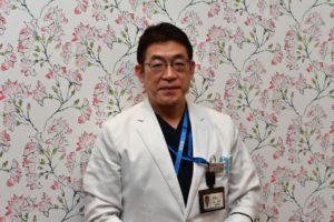 医療技術部長(H30.1)