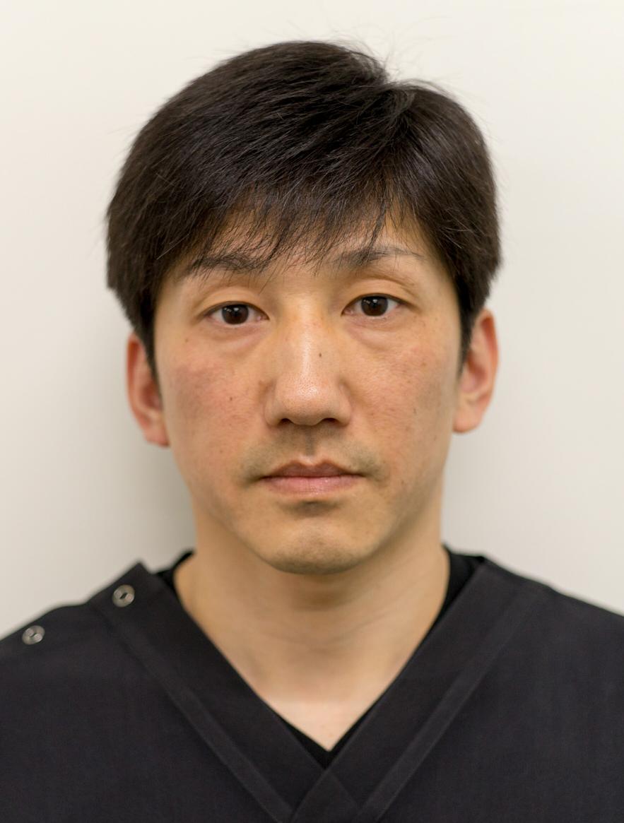dr_takaishi