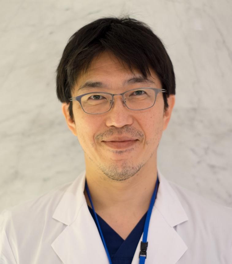 dr_shiba